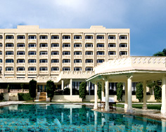 The Gateway Hotel Fatehabad Road, Agra
